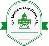 Tax Solutions Consultants